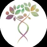 Verloskundigepraktijk Natuurlijk bij Jeanny Logo